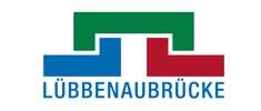 Foto fehlt: logo-Luebbenau-bruecke.jpg