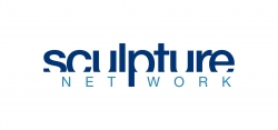 Foto fehlt: sculpture_network_Logo.jpg